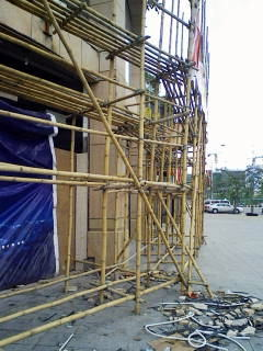 China_building_1