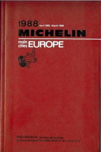 Michelin1988