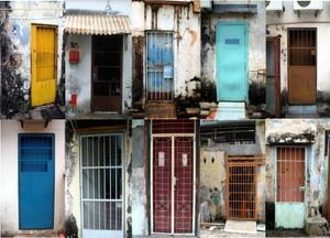 Doors_b
