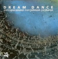 Dream_dance