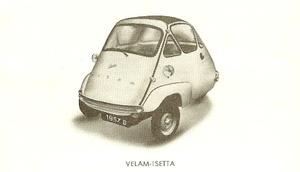 Velam_isetta