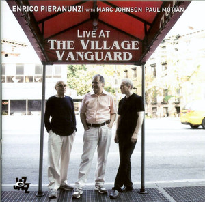 Live_at_village_vanguard_001