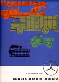 8benz1960a