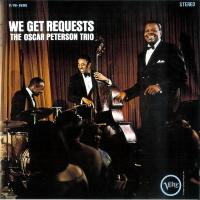We_get_requests