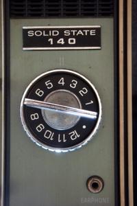 7dsc09950